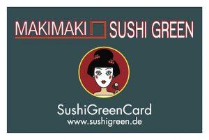 sushigreencard_neu_s1